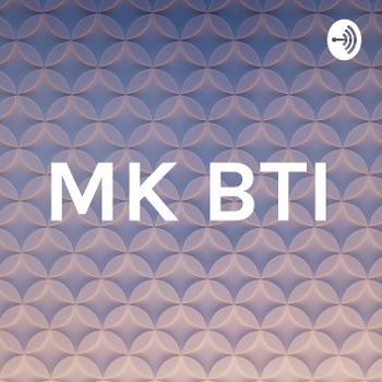 MK BTI