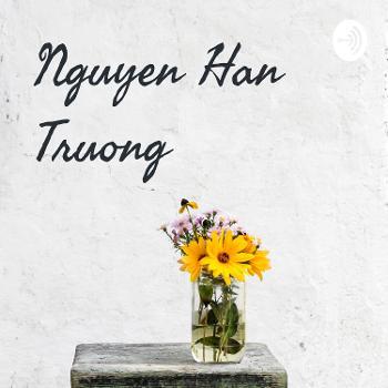 Nguyen Han Truong