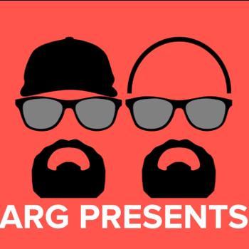 ARG Presents
