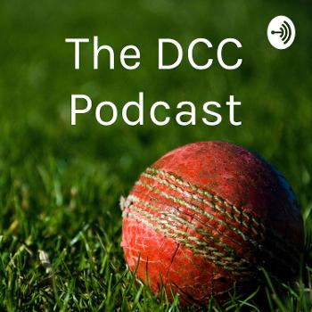 The DCC Podcast