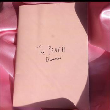 Peach Diaries