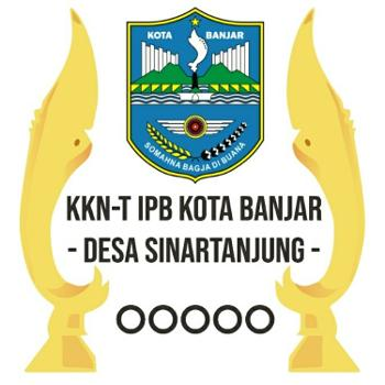Bincang Asik (Bisik) With KKN-T IPB Kota Banjar