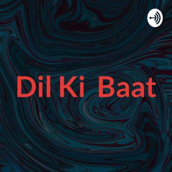 Dil Ki Baat