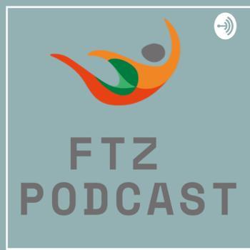 FTZ Podcast