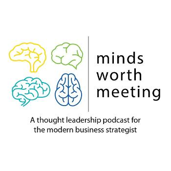 Minds Worth Meeting