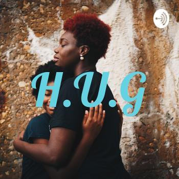 H.U.G