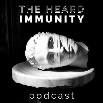 The Heard Immunity