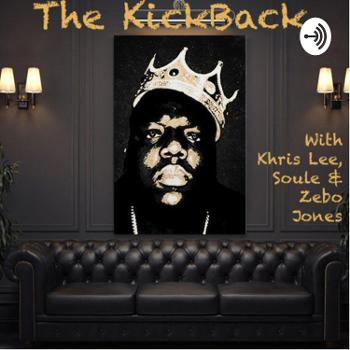 The Kickback (KBP)