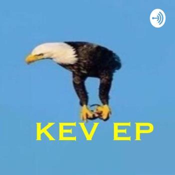 KEV EP