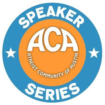 ACA Speaker Series