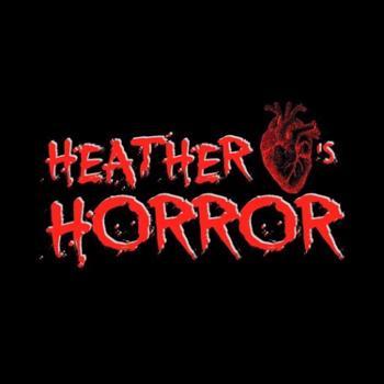 HeatherLovesHorror
