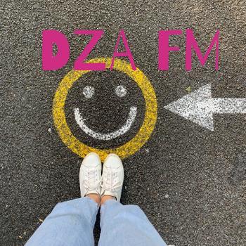 DZA FM