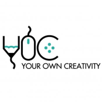 Your Own Creativity