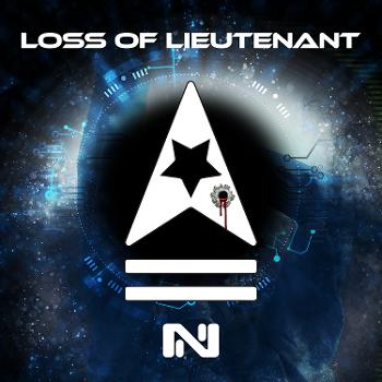 Loss of Lieutenant - An Infinity The Game Podcast