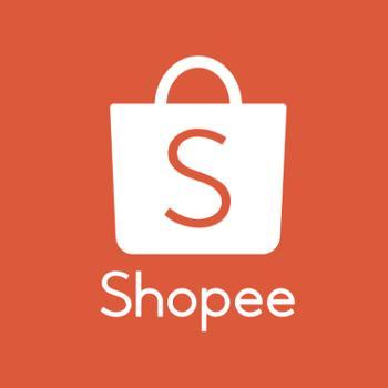 Shopee ID