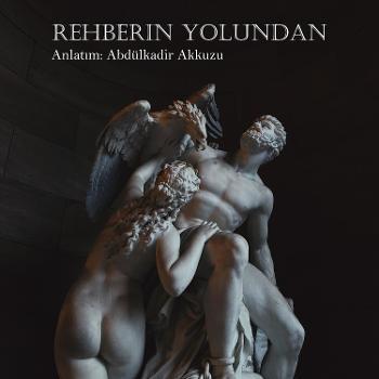 Rehberin Yolundan