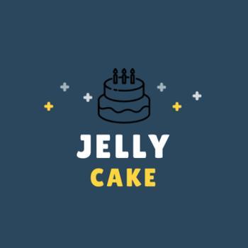 Jelly Cake