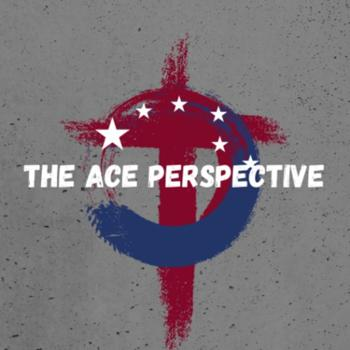 The Ace Perspective