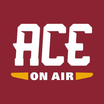 Ace on Air