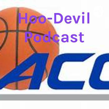 Hoo-Devil Podcast
