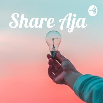 Share Aja