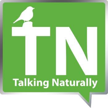 Talking Naturally