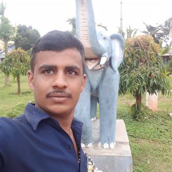 KTR Kishan Bishnoi