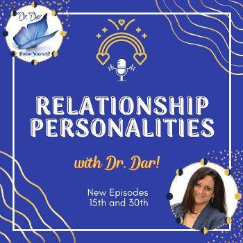 Relationship Personalities