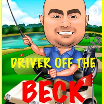 Driver Off The Beck