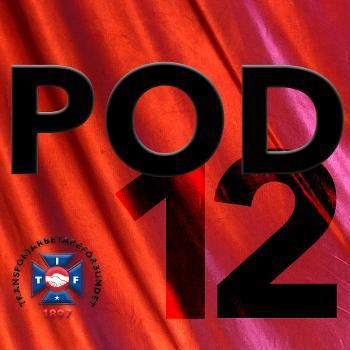 Pod12