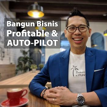 Bisnis Profitable & AUTO-PILOT with Coach YGP