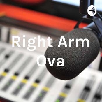 Right Arm Ova