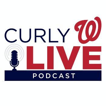 Washington Nationals Podcast