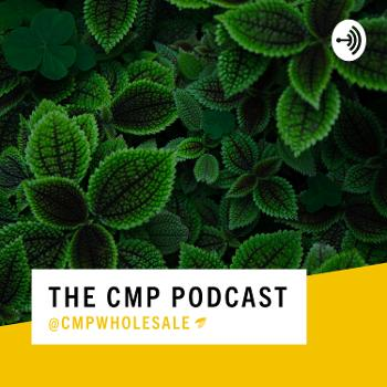 The CMP Podcast