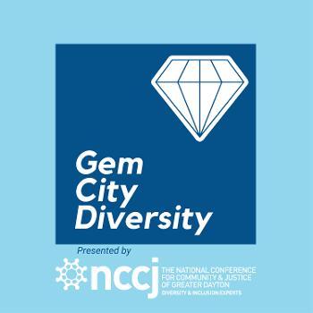 Gem City Diversity