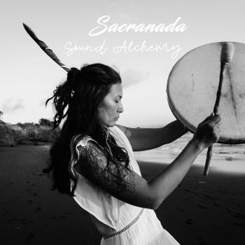 SACRANADA - Sound Alchemy