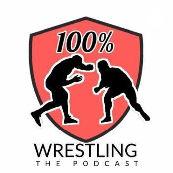 100% Wrestling