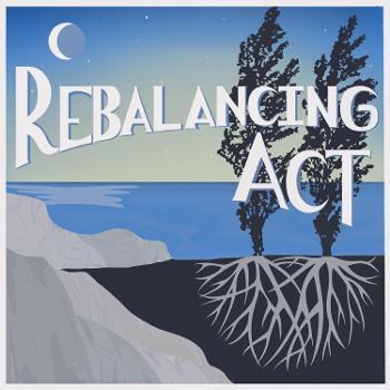 Rebalancing Act