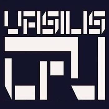 Vasilis Cfu Psy Tales