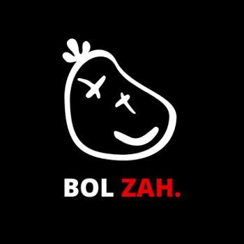 BOL ZAH.