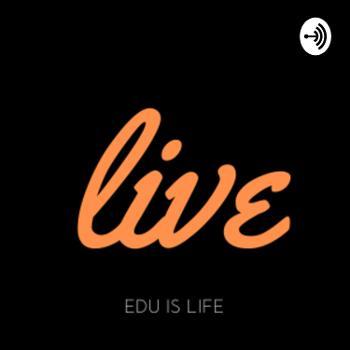 EDU IS LIFE