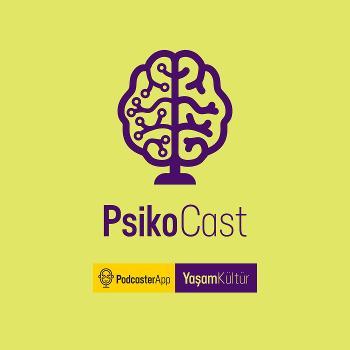 PsikoCast