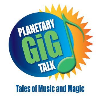 Planetary Gig Talk