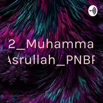 22_Muhammad Asrullah_PNBP