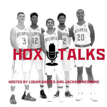 Hox Talks