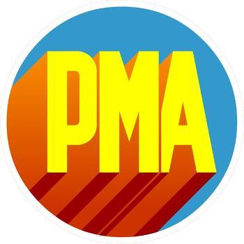 The PMA Podcast