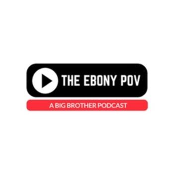Ebony POV: A SoWrongForThat.com Podcast
