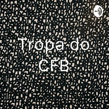 Tropa do CFB