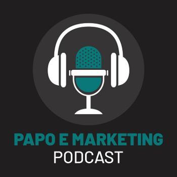 Papo e Marketing