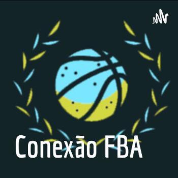 Conexão FBA